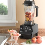Pick the best blender for your help