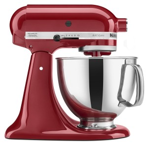 best stand mixer example 1