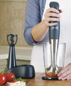 breville hand held blender example 1