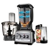 Best blender mixer