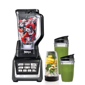 Nutri ninja ninja blender with auto iq best blender example 1