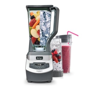 best personal blender for quick blending ex 2