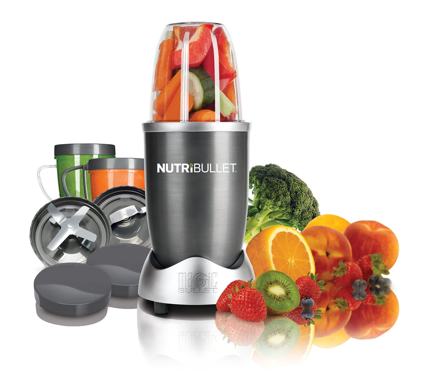 best personal blender for protein shakes