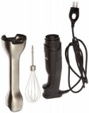 Breville bsb510xl control grip immersion blender best blenders ex 1