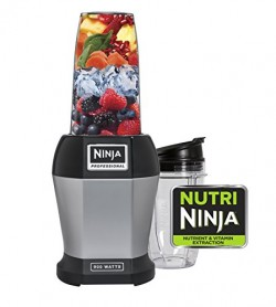 best smoothies blender