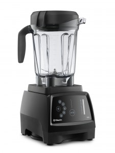best blender for shakes