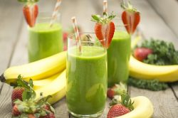 best-green-smoothie-for-weight-loss-and-more-energy